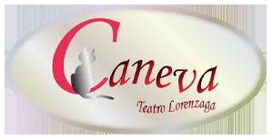 Compagnia Teatrale Caneva
